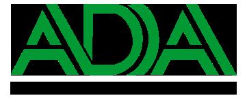 American Dental Association Mobile Alabama