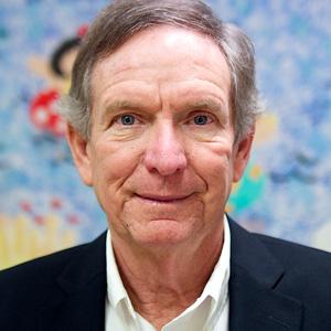 Dr. McMurphy, Jr. D.M.D.